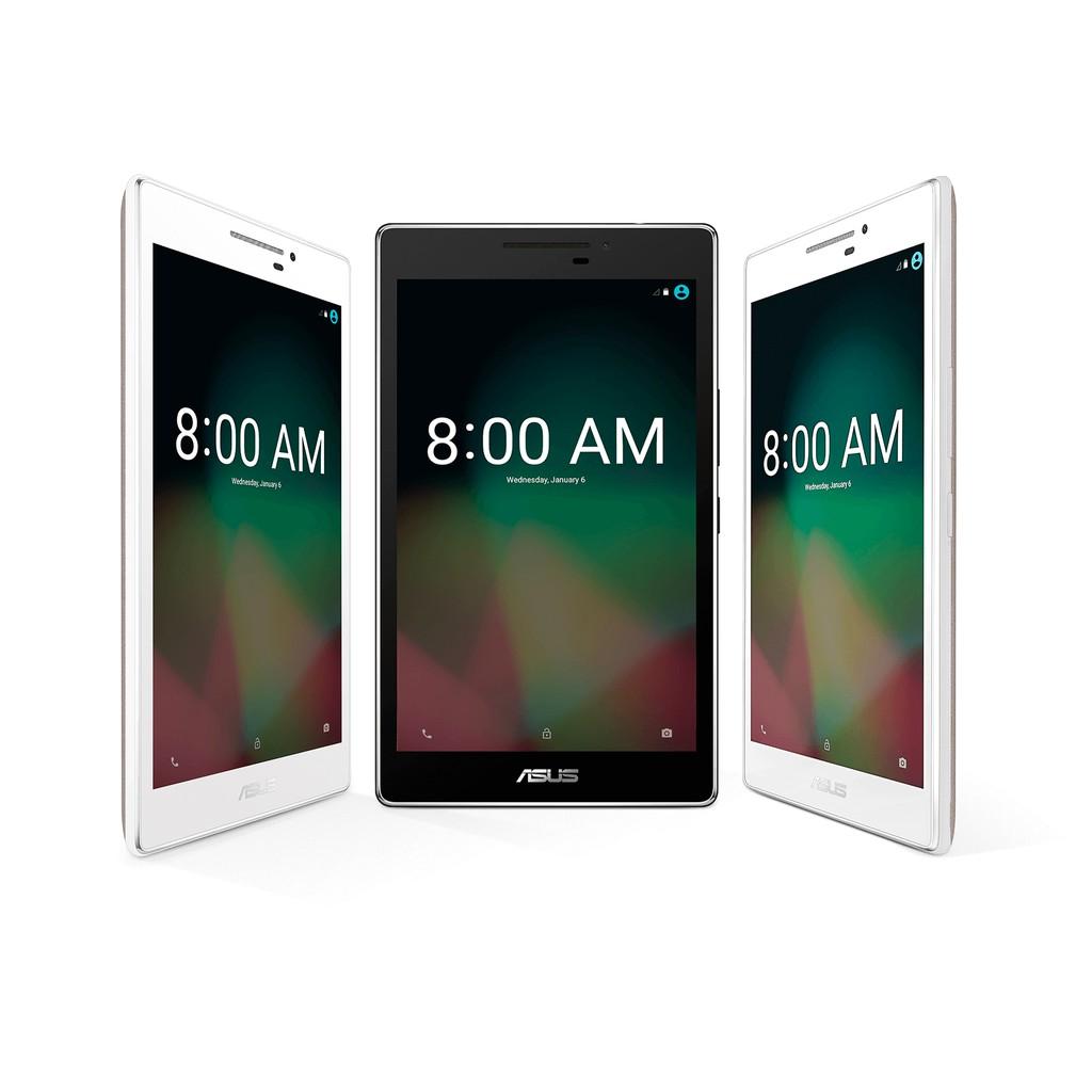 【ASUS華碩】ZenPad 10 M1000C 10吋 (2G/16G) 可通話平板電腦 送原廠皮套-福利品
