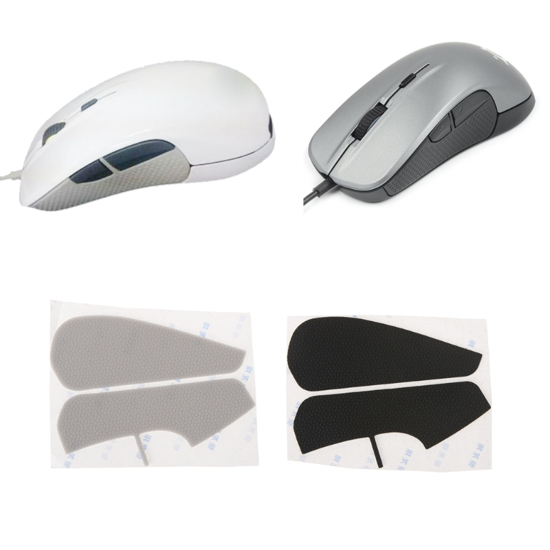 IOR *鼠標腳(適用於SteelSeries Rival Rival 300)