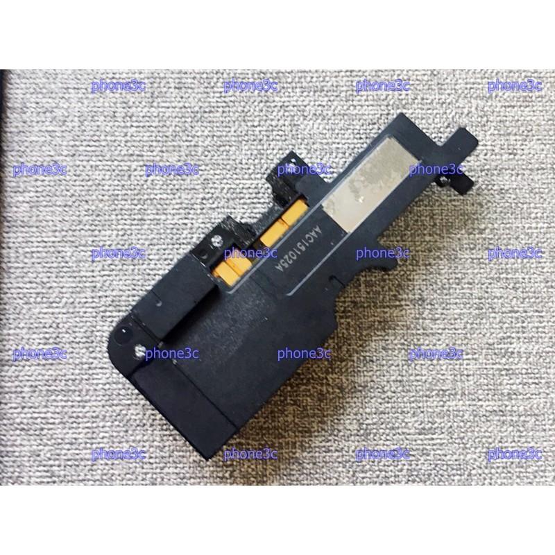 ASUS 華碩 ZenFone 2 Laser ZE601KL Z011D 原廠 喇叭 響鈴 振鈴 震鈴 總成 零件