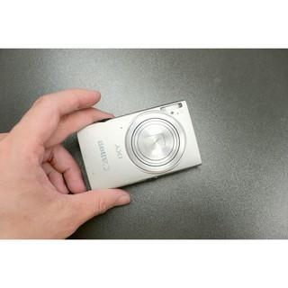 <<老數位相機>>CANON IXY DIGITAL 420F (同 240HS /  WiFi /  full HD )