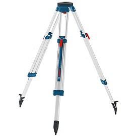 【中台工具】☆BOSCH 博世 BT160 GOL26D光學水準儀專用腳架