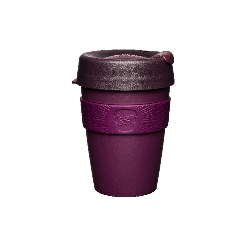 澳洲 KeepCup 隨身杯 M - 甜酒紅