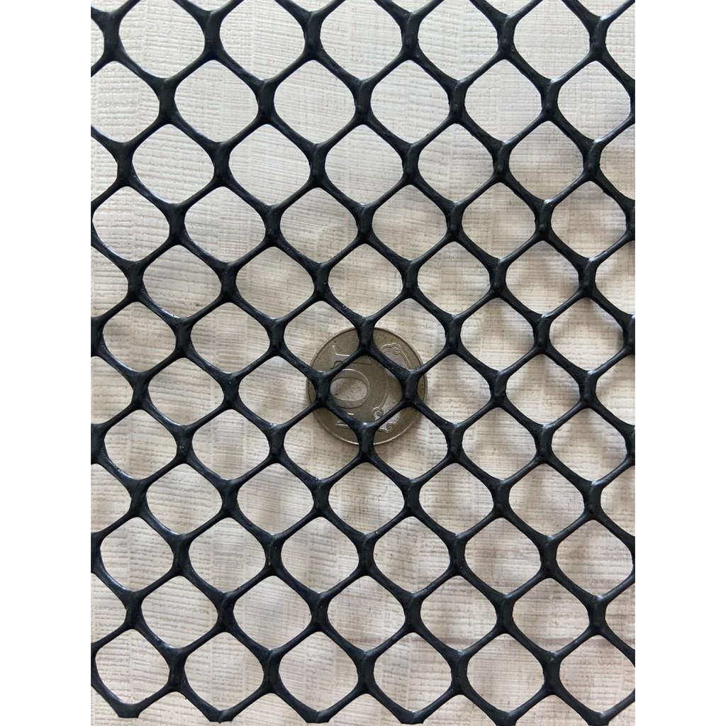 萬年網 黑色3尺賣場 園藝網 圍籬網 萬用塑膠網 萬能塑膠網 塑鋼網 籬笆網 台灣製