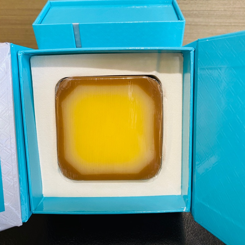 🔥周年慶活動限定🔥24H出貨🌟衝評價 🌟挑戰最便宜👍公主派對👸凍齡皂 凍齡面膜皂 #現貨