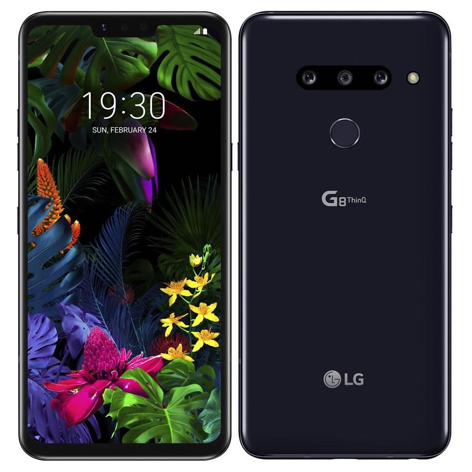 LG • G8 三鏡頭   9H鋼化玻璃貼 保護套  樂金 G820