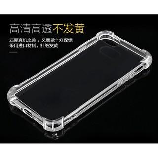 iphone6 plus   iPhoneXS iPhoneMAX iPhoneXR 四角防撞手機套 保護套 手機殼 苗栗縣
