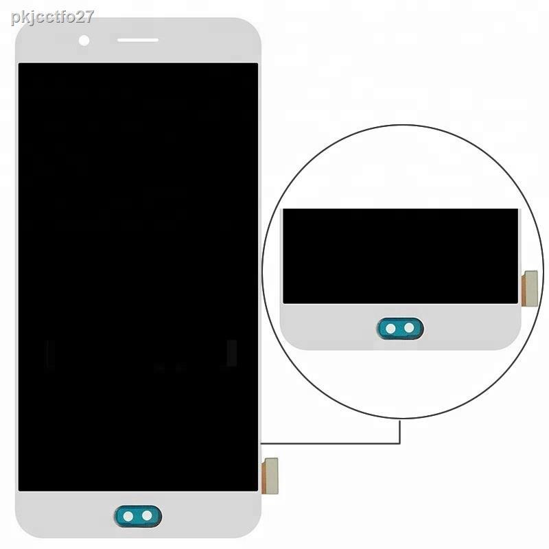 ❐∈♧☺WY☺適用於 OPPO R11s  維修更換 螢幕總成 LCD總成 手寫屏 玻璃觸控面板 DIY更換內外屏