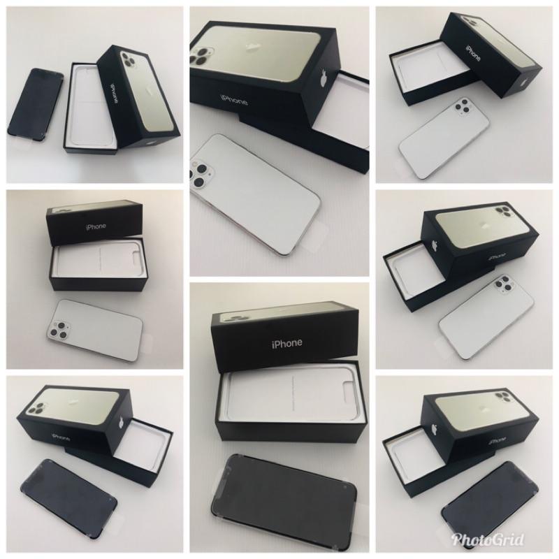 ★99%新二手★IPHONE 11 Pro MAX 256G 256GB 256  可刷卡無卡分期/可用舊機折抵