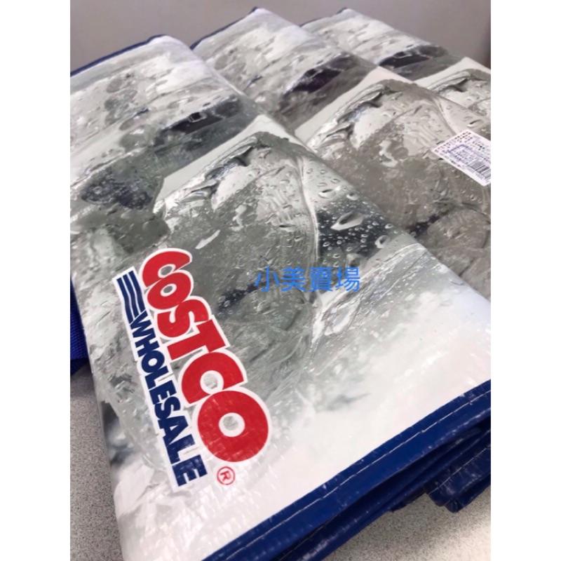COSTCO 保冷袋 購物袋