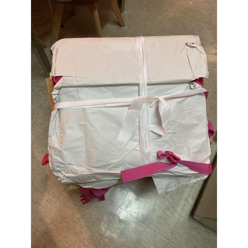 🔥熊貓大箱 foodpanda  全新⚡️安全帽 貼換⚡️保溫箱