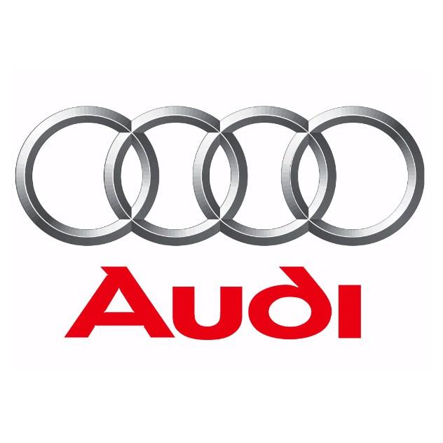 Audi 奧迪 全車系零件 A1 A3 A4 A5 A6 A7 A8 Q3 Q5 Q7 TT R8 RS S3 S4