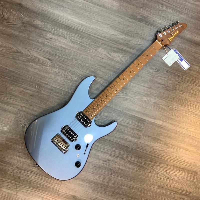Ibanez AZ系列 AZ2402 電吉他 【宛伶樂器】