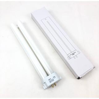 PHILIPS飛利浦 PL-LJ 27W 840 4P 緊密型燈管 檯燈用燈管 4000K 另有日本NEC 5000K
