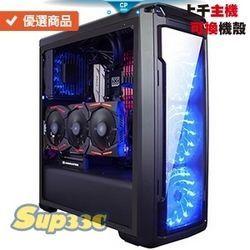 Intel i9 109 ZOTAC RTX2070 SUPER AI 0D1 HDD 電腦主機 電競主機 電腦 筆電