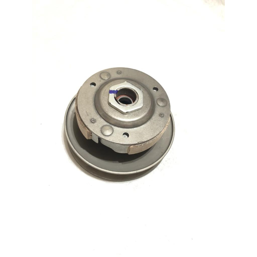 ◎歐叭 離合器總成 離合器 開閉盤 原廠型 標準耐用款 VJR 110 MANY 110 魅力 J-BUBU 115