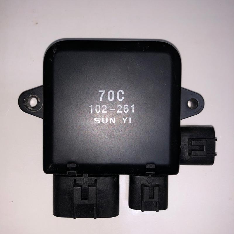 福特 FORD ESCAPE 2.3 3.0 風扇電阻 電阻 水箱散熱風扇電阻 電子控制器
