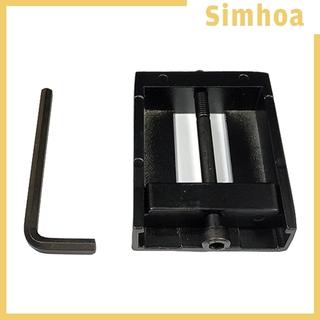 [SIMHOA] 專業的CPU開瓶器工具, 適用於7740x 7800x 7920x 7940x LGA 2066 X29
