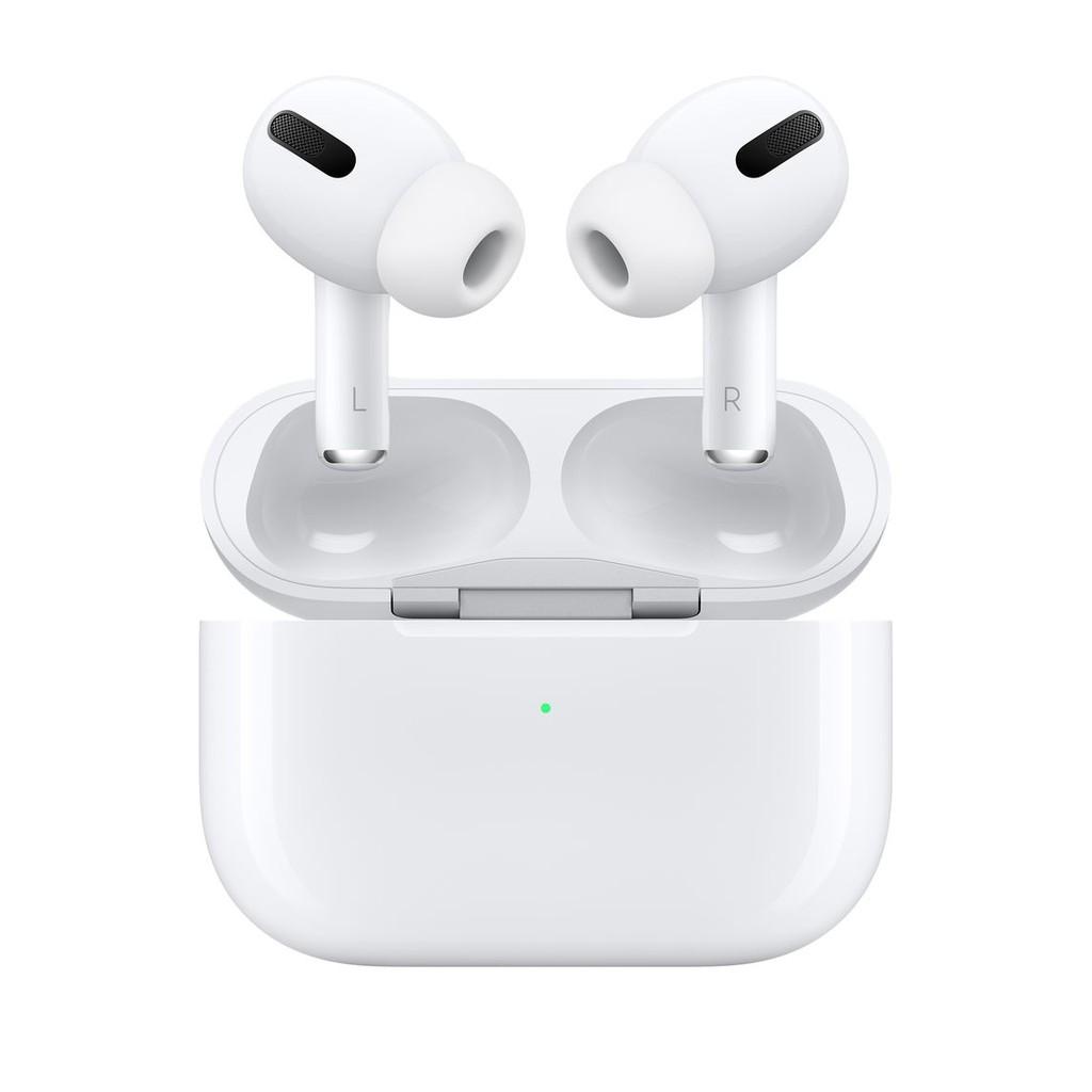 台南勁東國際~AirPods Pro無線藍芽耳機、台灣蘋果原廠公司貨、保固一年