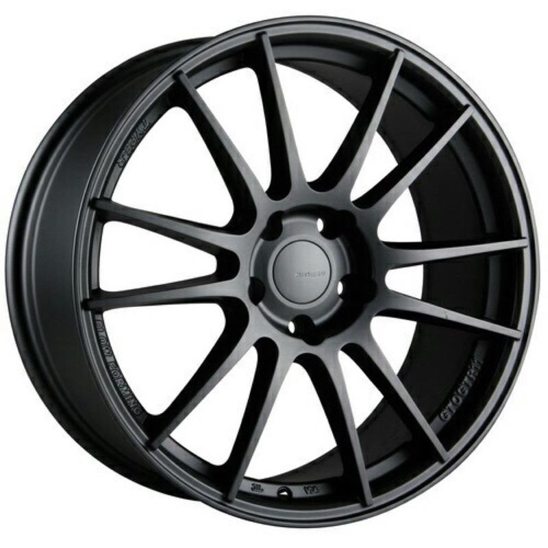 DG GTR11  17吋5/114.3鐵灰色旋壓輕量鋁圈(其他規格尺吋歡迎洽詢)(價格標示88非實際售價 洽詢優惠中)