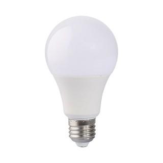 【待下架】补货链接 勿拍 110V節能燈LED燈泡E27螺口螺旋 暖黃白光家用超亮 3W 5W 7W 9W