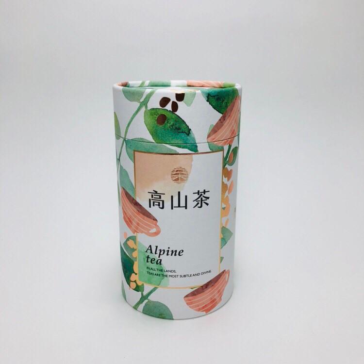 允芳茶園-烏龍春茶150g
