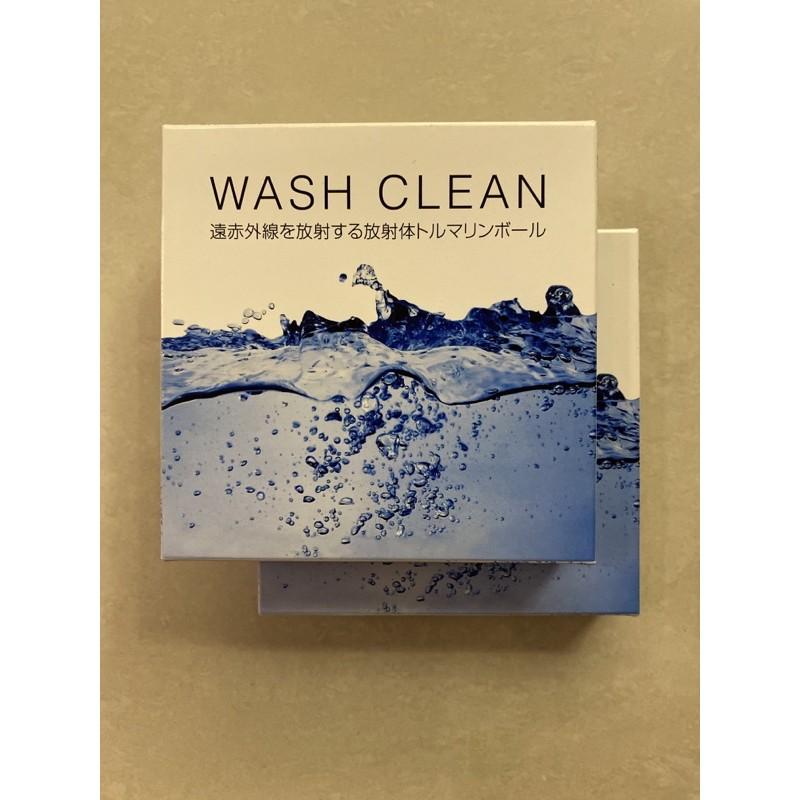 全新現貨✨日本光伸Wash Clean 水空氣 水妙精 去除農藥蔬果 除異味 淨水片