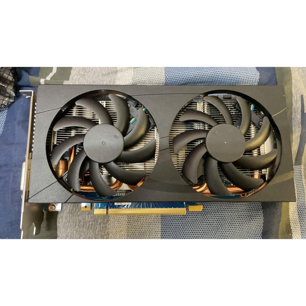 NVIDIA RTX 2070 / 2060 Super / 2060 / GTX 1660
