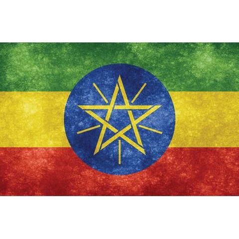 衣索比亞 日曬 耶加雪菲 科契爾鎮 罕倩碧 G1