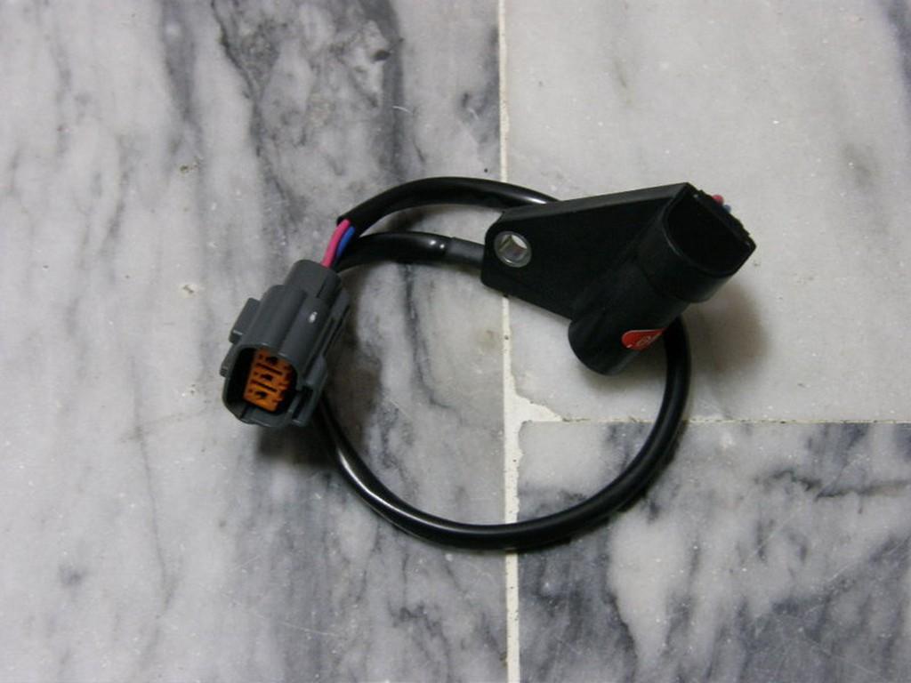 正廠 福特 TIERRA 1.6 323 98 1.6 曲軸感應器 曲軸感知器 凸輪軸感應器 各車系節氣門,怠速馬達