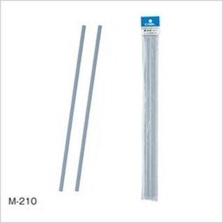 【尋寶房】日本 CARL 保護板 M-210 (2片入)為DC-(F5100.100.210.212)圓盤式裁紙器用墊片 台北市