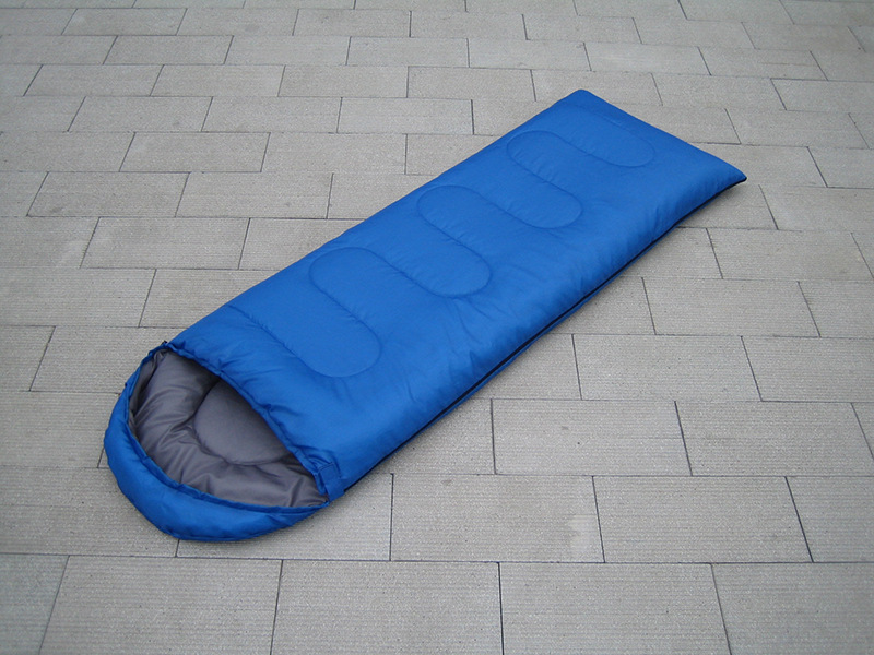 戶外野營睡袋 睡袋 露營睡袋 登山睡袋 旅行睡袋 成人睡袋 野外 保暖睡袋 單人睡袋 午休睡袋 戶外睡袋 值班睡袋