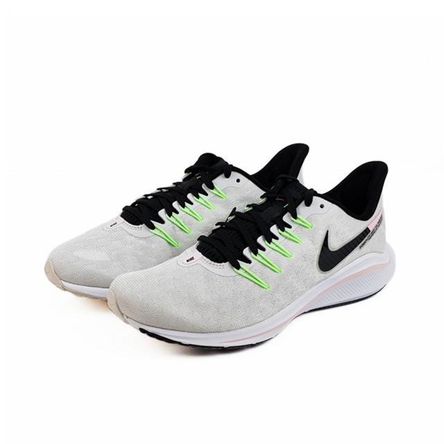 【NIKE 耐吉】901Air Zoom Vomero 14 女鞋(米白 AH7858002)
