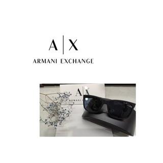Armani Exchange 太陽眼鏡 新北市