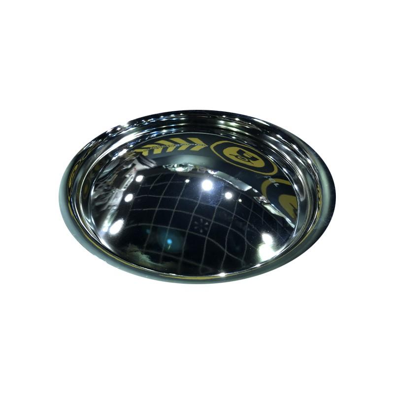 【FACO】VESPA ET8 專用 義大利 FACO 輪圈蓋 鍋蓋 10吋框專用
