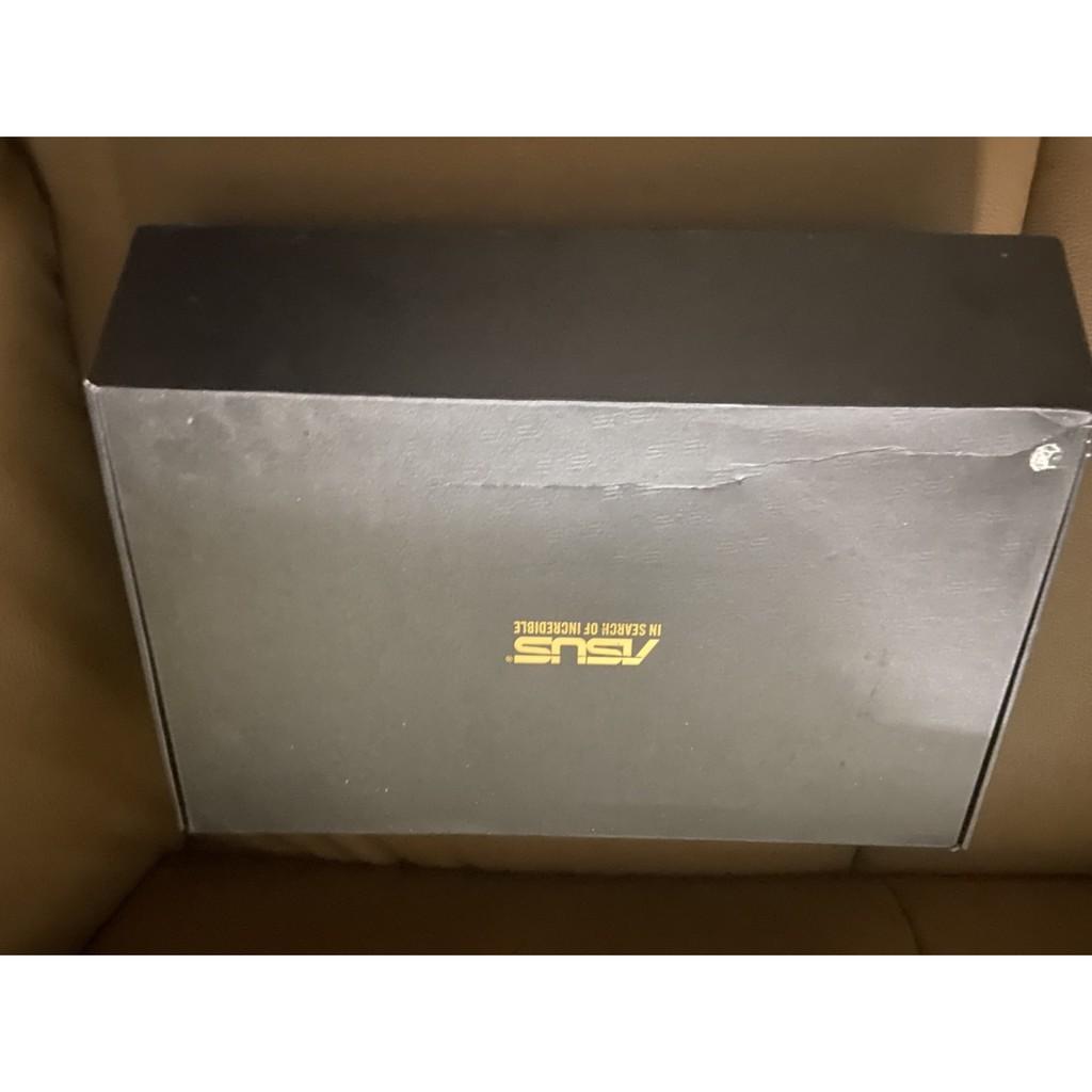 ASUS RTX dual 3060Ti 未鎖算力