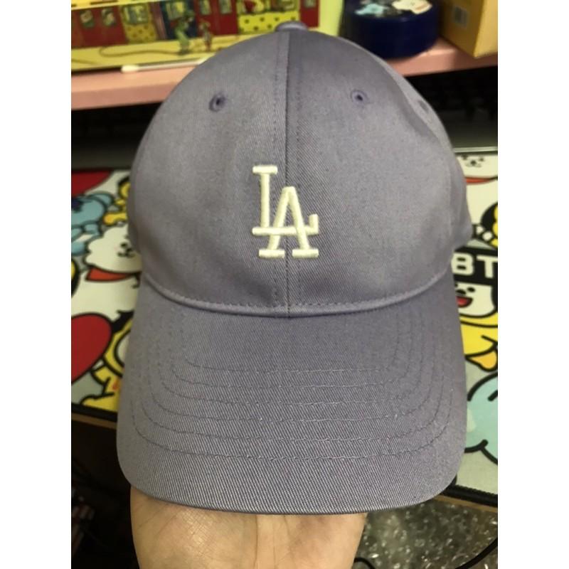 ❗️現貨❗️【MLB】經典款道奇隊LA可調整式棒球帽