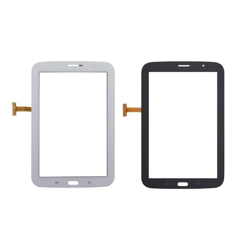 對於三星Galaxy Note 8.0 GT-N5100 N5100觸摸屏數字化儀面板玻璃傳感器