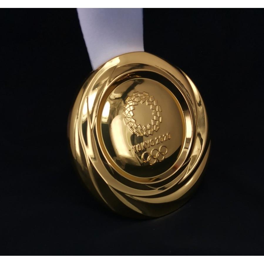 【現貨 東京奧運獎牌】🥇奧運限定🥇現貨2020東京獎牌 個人紀念品禮品收藏 金屬金銀銅運動會掛牌