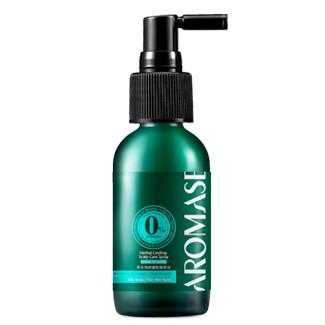 艾瑪絲Aromase 全效型草本強健養髮精華液 公司貨 全新效期
