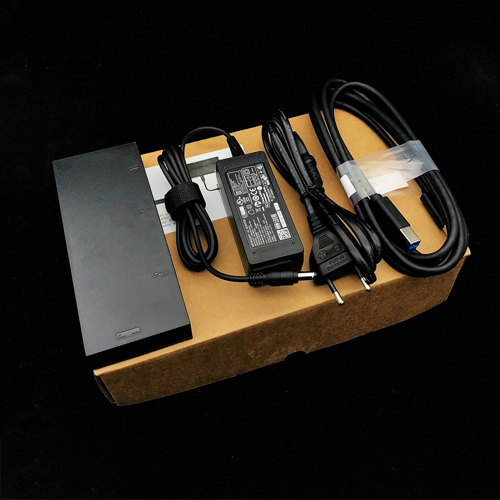 XP 適用Xbox One S/X Kinect  2.0電源供應器 變壓器 USB交流電轉接頭 EU US UK