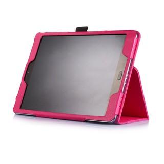 Z500m 紅色荔枝紋專用於 華碩 Zenpad 3S 10 皮套  Z500M 平板用 保護套 可加購保護貼 玻璃貼 新北市