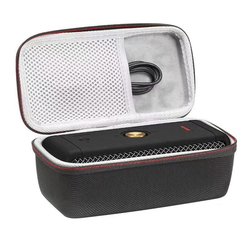適用於 MARSHALL EMBERTON 揚聲器收納袋保護套硬殼壓縮盒
