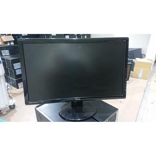 ☆南爵二手電腦☆ BenQ GL2450-B 24吋螢幕/ HDMI+DVI+VGA/ 1920x1080 台北市