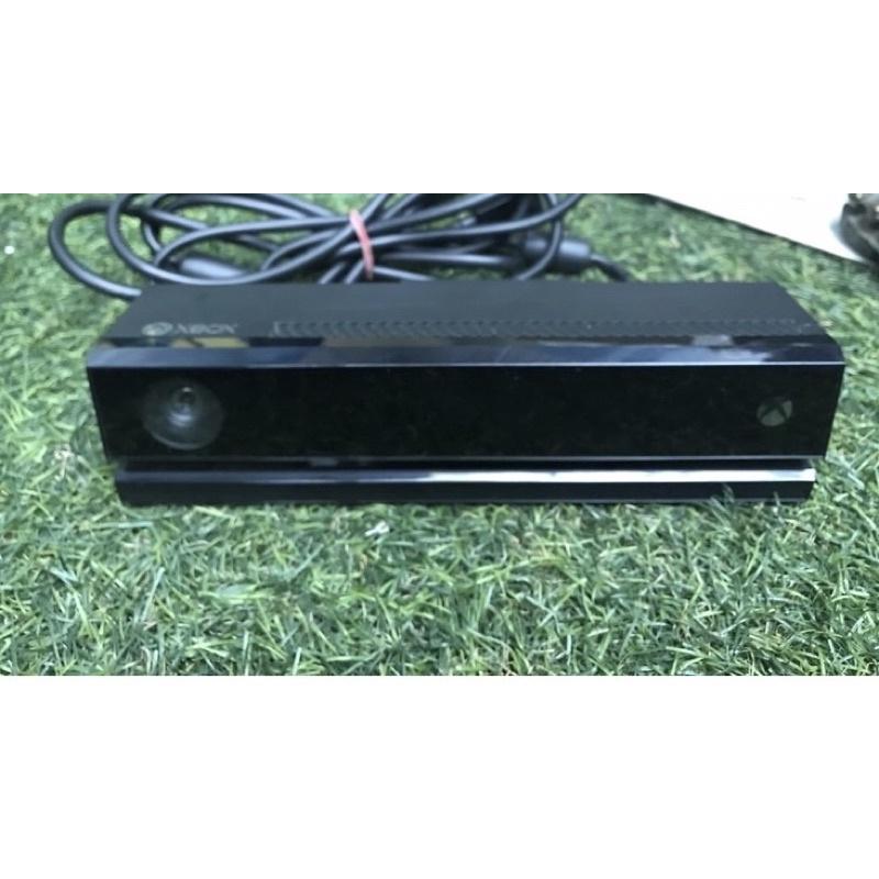 XBOX ONE 主機500G+手把+HDMI+電源+kinect2.0
