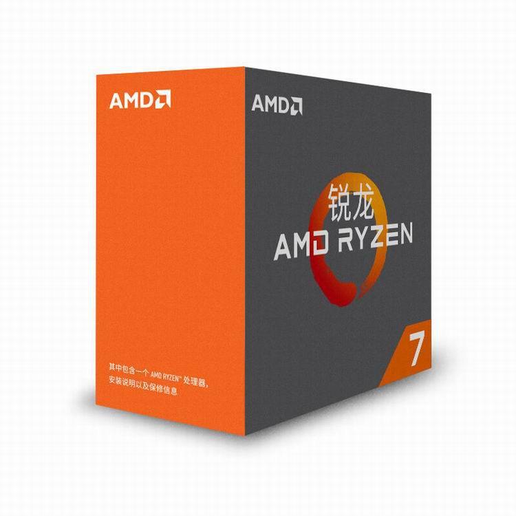Amd Ryzen 200GE R3 2200G / R5 1400 / 1600 / R5 / 2600 3600 2