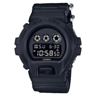 Casio G-SHOCK DW-6900 DW 6900 DW6900 系列 手錶 鋼化玻璃 鋼化膜 保護貼 臺北市