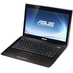 華碩 ASUS A43S 14吋 I5-2410/4GB/500GB/GT520M 獨顯機