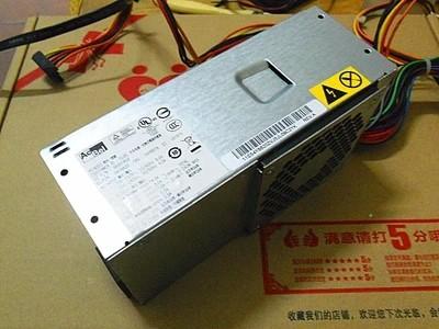 PC9053揚天A6880F聯想ThinkCentre M70E M4350S m4310S電源