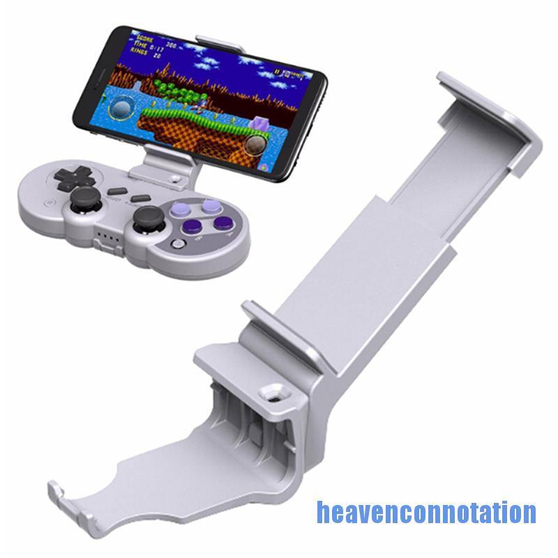 [Heavenconnotation 0513] 用於 Sn30 Pro / Sf30 Pro 遊戲手柄的 8bitdo