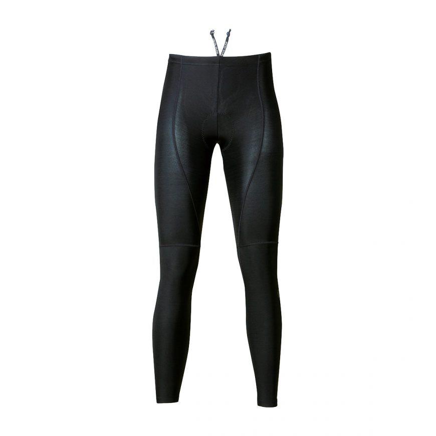PEARL IZUMI W228-3DNP-5 專業級女性長車褲(黑)【7號公園自行車】
